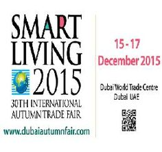 Exhibition Space Selling Agents Required for Dubai Autumnfair