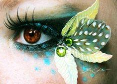 pixiecold-creative-make-up-16