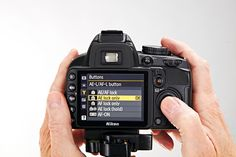 7 beginner photography tutorials that can still improve your photography