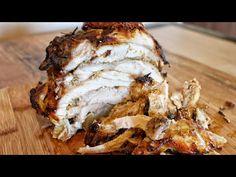 Μάθετε πως να φτιάχνετε σπίτι σας γύρο κοτόπουλο πεντανόστιμο και καλύτερο από τον αγοραστό! Cookbook Recipes, Dessert Recipes, Cooking Recipes, Greek Cooking, Fun Cooking, Pastry Design, Chicken Gyros, Greek Chicken, Savoury Dishes