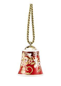 Versace - Bright Christmas Bell