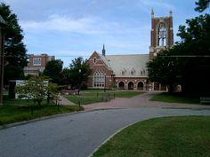 University of Richmond *28 Westhampton Way  *Richmond, VA 23173 *law.richmond.edu  *mrahman@richmond.edu