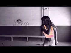 Sun Glitters feat. Steffaloo - Believe