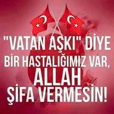 Amiiiiiin Inşallah Visit Turkey, Drama Free, Allah, Have Fun, My Favorite Things, History, Sayings, Happy, Instagram