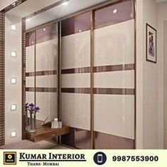 """""""Interiors that change your lifestyle"""" Get your home makeover done with our modern Trend new collection.. Unlimited designs!! You will find out all the solution for your requirements under one roof at reasonable cost. Get your Full House Interior in just 45 days to 60 days.. Call now :Mr kumar - 9987553900 #thane #thanekrios #thanecity #hiranandani #Lokhandwala #lodha #Oshiwara #lodhasplendorathane #lodhasplendora #ghodbundar#kharghar #khar #hiranandaniestatethane #andheri #hiranandaniestate…"""
