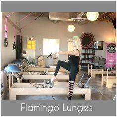 This flow was inspired by ! I learned so much from her workshop last week. I've slowly been sprinkling what I… Core Pilates, Pilates At Home, Pilates Body, Pilates Reformer Exercises, Pilates Barre, Pilates Video, Pilates Instructor, Pilates Studio, Pilates Workout