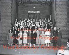 1948 MERIT BIRTHDAY CLUBS (PHOTO  22)
