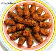 Tam Kıvamında Mercimek Köftesi Tarifi Pollo Tandoori, Tandoori Chicken, Spicy Recipes, Healthy Recipes, No Gluten Diet, Armenian Recipes, Armenian Food, Turkish Kitchen, Middle Eastern Recipes