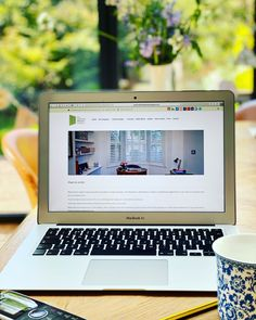 Back to work after the long Easter weekend, what is it like working from home for you? We are happily taking phone calls and spending more time with our clients via phone calls and online, exploring our range of shutters, installation options and unlimited colour matching services we offer! #wfh  #backtowork #homeoffice #homedecor #onlineshop  #workfromhome  #onlinesurvey  #onlinebusiness  #shoponline  #ttshutterco Easter Weekend, Back To Work, Shutters, Exploring, Online Business, Range, Colour, How To Plan, Phone