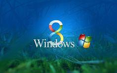 http://kerabat-info.blogspot.com/2013/02/lima-alasan-menarik-dari-windows-8.html