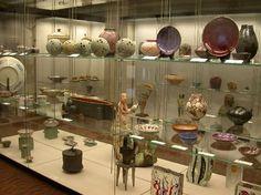 San Angelo Museum of Fine Atrs
