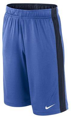 #Nike                     #Bottoms                  #Nike #'Fly' #Dri-FIT #Shorts #(Big #Boys) #Game #Royal/ #Obsidian #Large     Nike 'Fly' Dri-FIT Shorts (Big Boys) Game Royal/ Obsidian Large                                         http://www.seapai.com/product.aspx?PID=5253225