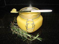 como fazer manteiga ghee a mais pura das manteigas borboletas na carteira