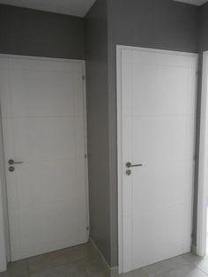 Photo N°830849 - Décoration - Dégagement / couloir