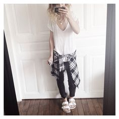 @meleponym Tee #isabelmarant...Instagram photo | Websta (Webstagram)