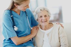 Under many circumstances humans are forced to live under assistance in order to perform various daily  activities. Especially elderly people are always in need of same types of services to deal with the case...Visit Here:-https://goo.gl/siLHSf
