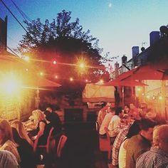 We Heart Astoria - Food & Drink Food And Drink, Beer, Drinks, Root Beer, Drinking, Ale, Beverages, Drink, Beverage