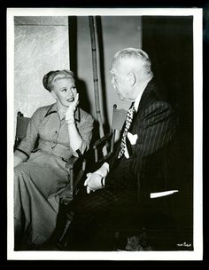in Collectibles, Photographic Images, Contemporary Ginger Rogers Movies, A Fine Romance, Fred And Ginger, Fred Astaire, Movie Photo, Celebrity Photos, Candid, Dancing, Actresses