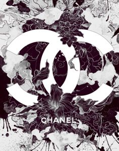 Artist : james jean Probably my all time favourite artist, making cool stuff even cooler. This kind of illustration gets me going.  Mee tooo girl !