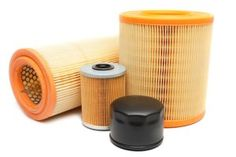Air Filter Flim-Flam! | Stretcher.com - Saving money and protecting your car's engine when replacing the air filter