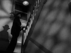 And of course, the stairs. As I've noted over the years of Noir Frame Grab Theater, they did love their stairs. from http://www.lileks.com/bleats/archive/08/0508/051308.html