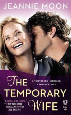 Contemporary Romance 3*