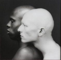 race color