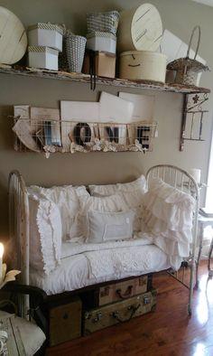 Judy Hill Designs Texas