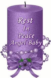 Baby Angela Rest In Peace Angel Baby Grief Angel Angels In