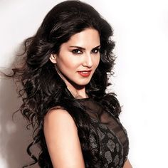 Sunny Leone's Laila Main Laila continues to be something that folks have not acquired the possibility to forget. The actor has build some serious benchmarks with her boogie number, now cricketer Chris Gayle too is impressed with her party steps. Sunny would be viewed hosting truth show, MTV Splitsvilla Season 10. Hey @henrygayle , Here is my entry for #ChrisGayleDanceChallenge  LOL#SunnyLeone #ChrisGayleDanceChallengeAccepted pic.twitter.com/6HCJNsKU44 — Sunny Leone (@SunnyLeone) July 18,... Bollywood Girls, Bollywood Actress, Bollywood Photos, Mtv Splitsvilla, Sunny Pictures, Beauty Tips In Hindi, Stylish Girl Pic, Shiny Hair, Woman Crush