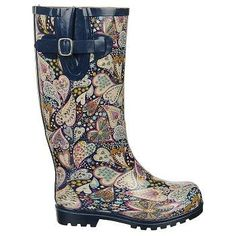 151f5f52861 50 Best Wellies images
