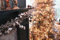 metallic-christmas-t
