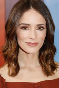 Abigail Spencer, Movies