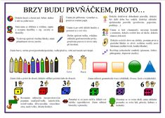 brzy půjdu do skoly 2019 ukazka1 1000 Preschool Worksheets, Baby Time, Kids Learning, Gifts For Him, Montessori, Parenting, Activities, Education, Fun