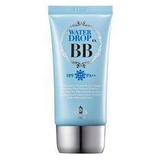 Lioele Cosmetic l we skin care products, BB cream, CC cream, eye makeup, lip make up Best Korean Makeup, Makeup Companies, Cc Cream, K Beauty, Makeup Shop, Water Drops, Eye Makeup, Moisturizer, Lips