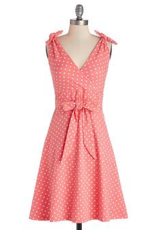 ModCloth #currentlyobsessed