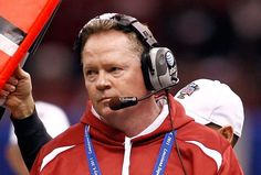 Kentucky Football: Pros and Cons of Hiring Bobby Petrino