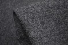 Granito Tepore Marle - Boiled Wool