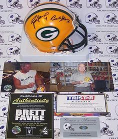 1000+ ideas about Bart Starr on Pinterest | Aaron Rodgers, Green ...