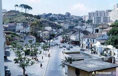 Alger-la Blanche Bir Mourad Rais.1964