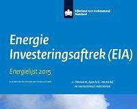 4 tips voor besparen op energiekosten