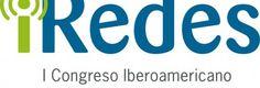 La primera jornada del II Congreso Iberoamericano de Redes Sociales, iRedes, se ha desarrollado este jueves en la capital burgalesa con la participación de cerca de 300 asistentes e importantes ponentes que han abordado las redes sociales en distintas materias como los medios de comunicación, las instituciones académicas o la participación ciudadana.