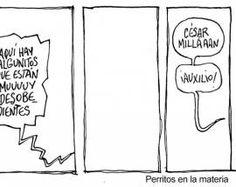 #Caricatura del Día, por #Bonil, publicada en #DiarioELUNIVERSO este 28 de octubre del 2013.   Las noticias del día en: www.eluniverso.com