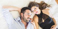 Berhubungan Seks Mendongkrak Spiritualitas - KOMPAS.com