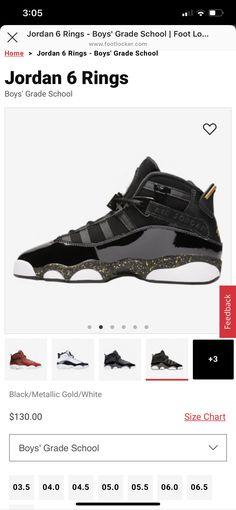 82d74e23a 23 Best Jordan Cleats images