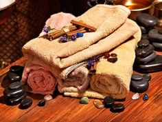 Best massage service in ankara to find professional masseuse for a great relaxing experience. http://www.profesyonelmasajankara.com