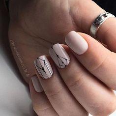 4,386 вподобань, 2 коментарів – Маникюр Ногти (@nails_pages) в Instagram: «Самые лучшие идеи дизайна ногтей только у нас @nails_pages - подписывайтесь✅ @vine_pages - самые…»