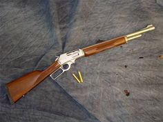 50 caliber lever action rifle - Google Search