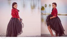 miami-quinces-miami-quince-photographers-miami-quince-photography-uds-photo-uds-unique-sweet-sixteen-23
