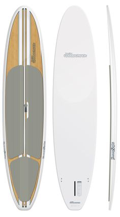Jimmy Styks Woodchuck Stand Up Paddle Board Wood Grain 116 *** Locate the offer simply by clicking the image Inflatable Paddle Board, Trail Riding, Paddle Boarding, Stand Up, Wood Grain, Surfboard, Bike, Boutique, Image